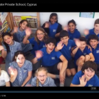 Highgate Private School, Cyprus