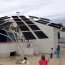 Solar Tree for Highgate School, Cyprus