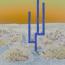 Solar Saguro rendering